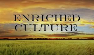enrichedculturelong