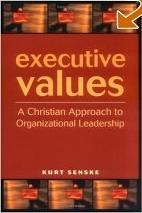 Exec Values PIC