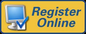 Regisration