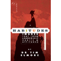 Habitudes 3-FB