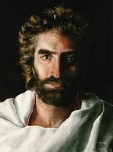 Jesus 10155746_678591885530960_857185614685534700_n