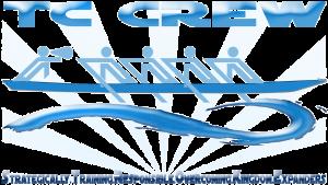 TC Crew Logo - Trimmed -TB