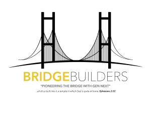 Bridge Builders-04