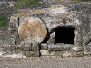 lazaraus-tomb
