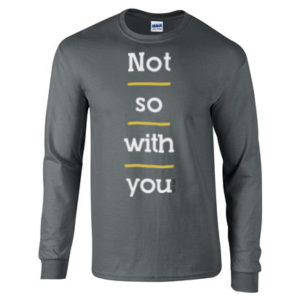 Not_So_With_You_-_LS_-_MOCKUP