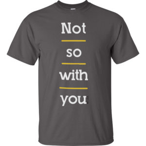 Not_So_With_You_-_MOCKUP_(1)